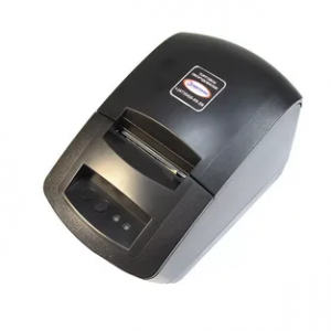 Принтер этикеток OL-2826L60 USB Ширина ленты до 60 мм